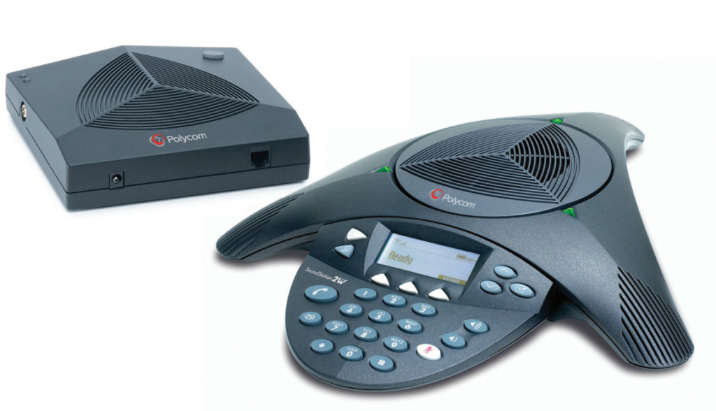 If you can come up with a better wireless conference solution for Skype4B I'm eagar to hear it.
