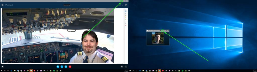 split-screen-skype-for-business-meeting-5