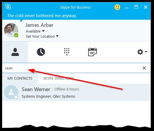 2015-05-09 22_27_09-Skype for Business
