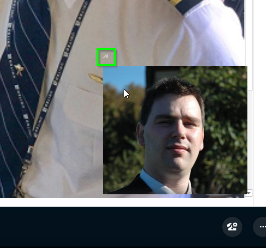 split-screen-skype-for-business-meeting-3