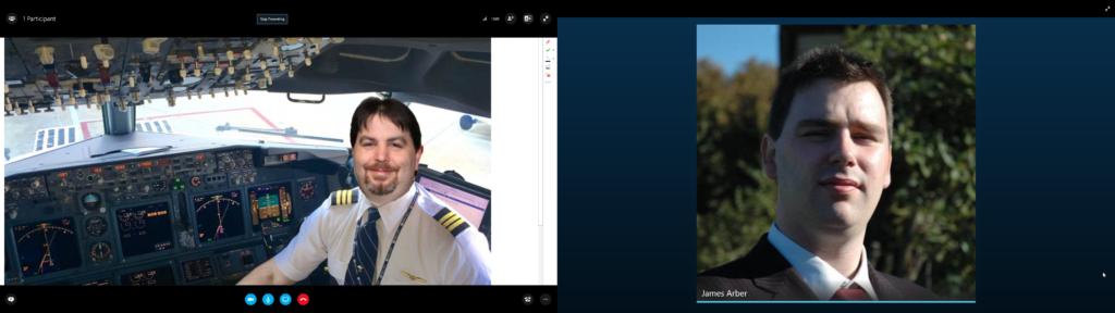 split-screen-skype-for-business-meeting-6