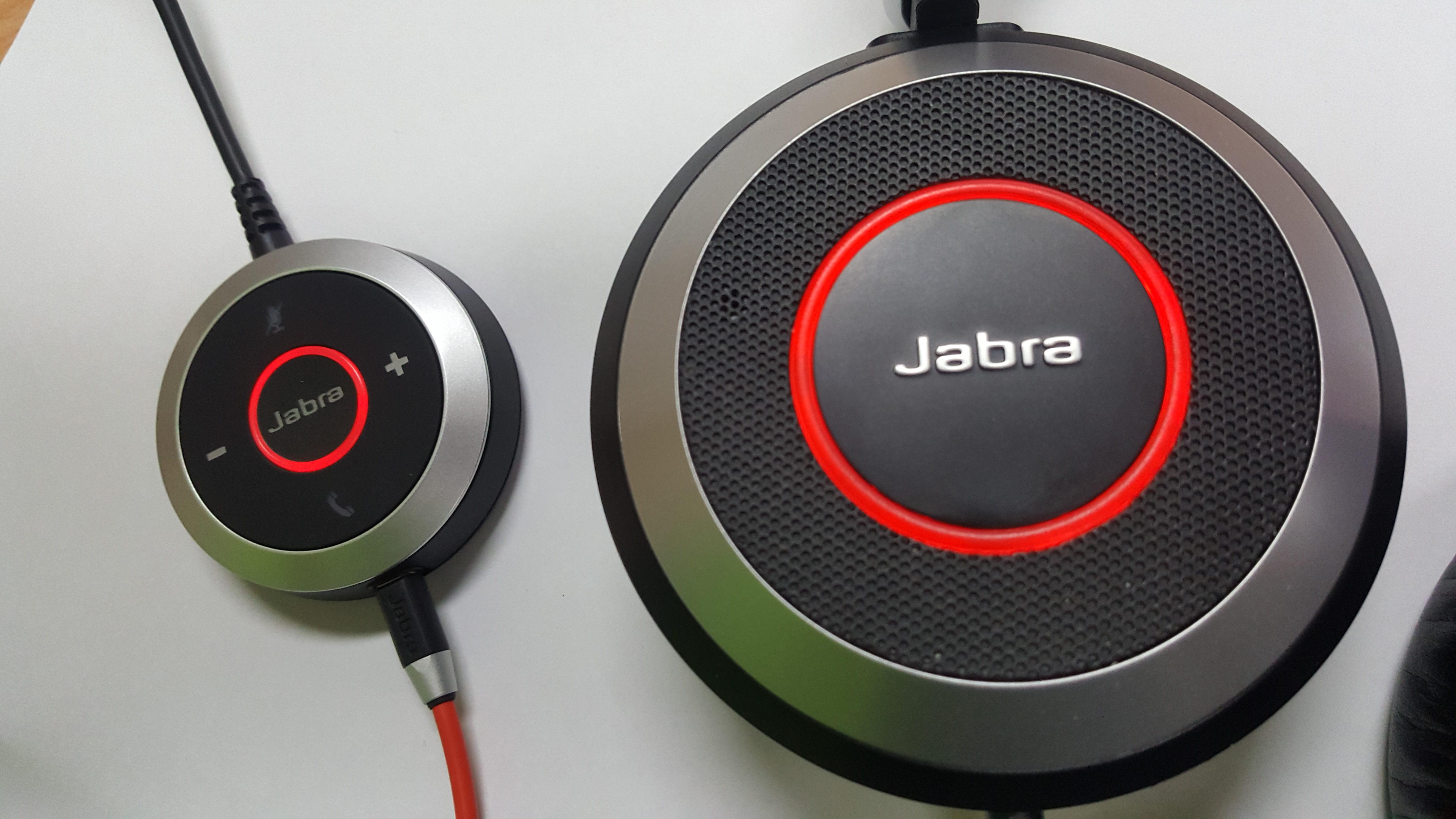 Jabra Evolve 80 Review Ucmadscientist Com