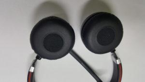 Jabra Evolve 65 Review | UcMadScientist com