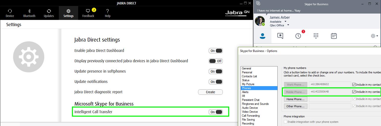 Jabra Evolve 80 Review | UcMadScientist com