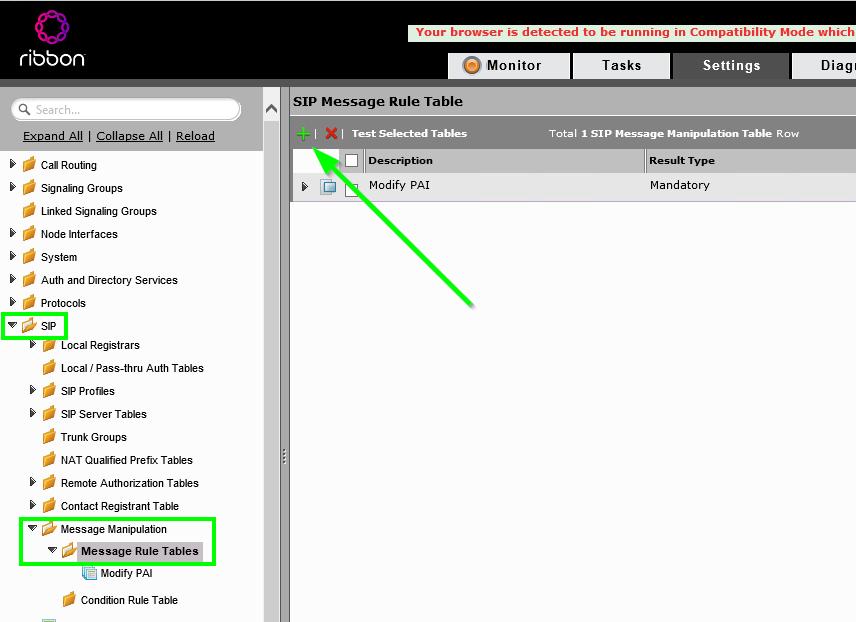 Forwarding Original Caller ID with Skype4B and Telstra SIP